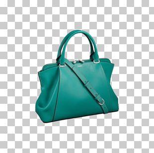 Handbag Cartier Earring Messenger Bags PNG