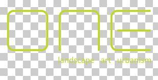 Landscape Design Landscaping Landscape Painting PNG