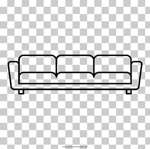 No Man's Sky Couch Furniture Table Video Game PNG