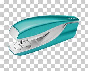 Paper Stapler Esselte Leitz GmbH & Co KG Hole Punch PNG