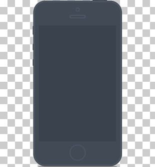 Feature Phone Smartphone Mobile Phone Accessories PNG