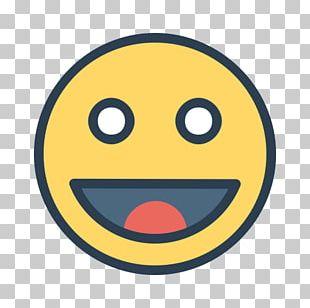 Smiley Emoticon Computer Icons GIF PNG
