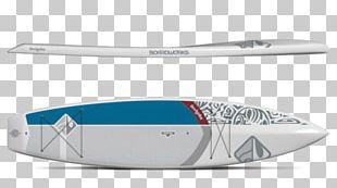 Sporting Goods Sports Point 65 Tequila! GTX Solo Point 65 Martini GTX Solo Canoe PNG