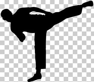 The Karate Kid Martial Arts PNG