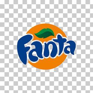 Fizzy Drinks Coca-Cola Fanta Pepsi Logo PNG