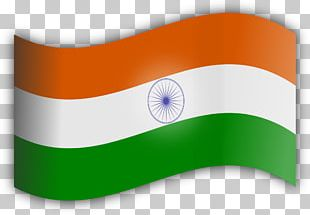 Flag Of India Indian Independence Movement PNG