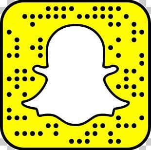 Heartland Community College Snapchat Social Media Snap Inc. 0 PNG