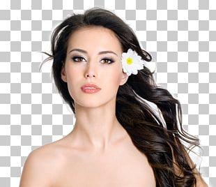 Facial Face Plastic Surgery Beauty Parlour Woman PNG