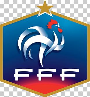 France National Football Team Championnat National French Football Federation France National Under-17 Football Team Ghana National Football Team PNG
