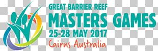 Jata Tourism Expo Japan Tropical North Queensland Golf Great Barrier Reef Game PNG
