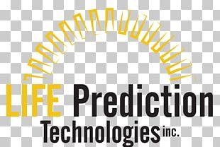 Joliet Business Prediction City University Of New York Industry PNG