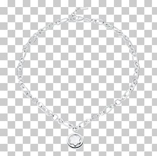 Montblanc Jewellery Necklace Retail Watch PNG