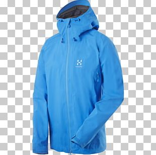 Mountaineering Jacket Climbing The North Face Clothing PNG