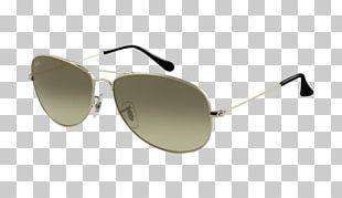 Ray-Ban Cockpit Aviator Sunglasses Oakley PNG