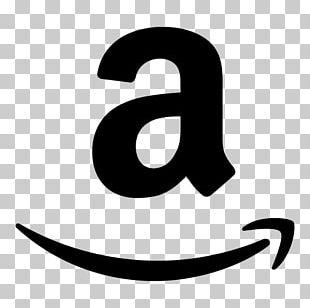 Amazon.com Computer Icons Amazon Echo PNG