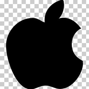Apple Logo Computer Icons Business Brand PNG