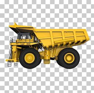 Car Youga Haul Truck Dump Truck PNG