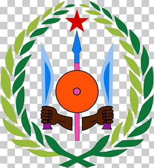 Flag Of Djibouti Emblem Of Djibouti Coat Of Arms National Emblem PNG
