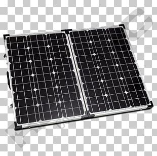 Solar Panels Solar Energy Solar Power Electricity PNG