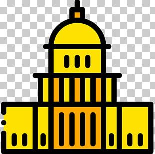 United States Capitol Building United States Congress Computer Icons PNG