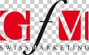 GfM Schweiz. Gesellschaft Für Marketing Digital Marketing Business Advertising Agency PNG