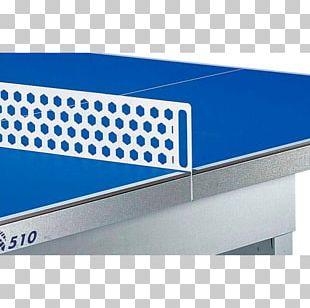 Table Ping Pong Cornilleau SAS Tennis Sport PNG