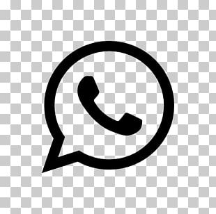 WhatsApp Computer Icons IPhone PNG
