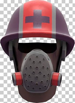 Baseball & Softball Batting Helmets Ski & Snowboard Helmets Bicycle Helmets Hard Hats Plastic PNG