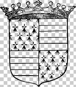 Coat Of Arms Heraldry Blazon Roll Of Arms PNG