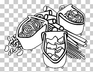 Pasta Coloring Book Drawing Food Cereal PNG