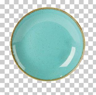 Plate Porcelain Tableware Bowl Porland PNG