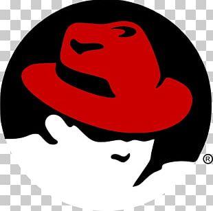 Red Hat Enterprise Linux 7 Linux Distribution PNG