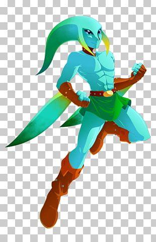 The Legend Of Zelda: Majora's Mask 3D The Legend Of Zelda: Ocarina Of Time Link The Legend Of Zelda: Breath Of The Wild PNG