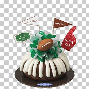 Torte Chocolate Cake Cake Decorating Bakery PNG