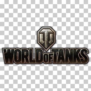 World Of Tanks PlayStation 4 Video Game Xbox One Logo PNG