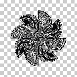 Art Graphic Design Floral Design Drawing PNG