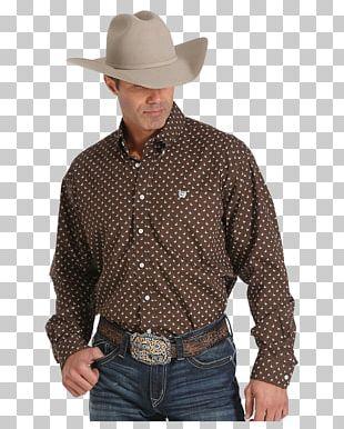 Dress Shirt Sleeve Kerchief Button PNG