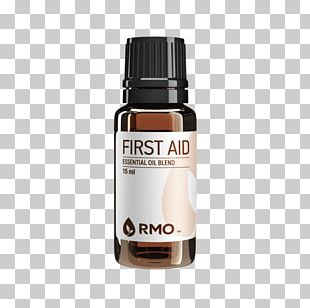 Rocky Mountains Essential Oil Rocky Mountain Oils Natural Skin Care PNG