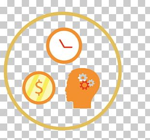 Saving Money Business Investment Time PNG