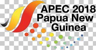 APEC Papua New Guinea 2018 Asia-Pacific Economic Cooperation Australia–Papua New Guinea Relations PNG