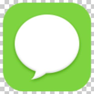 IPhone Computer Icons Message IOS PNG