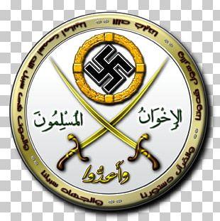 Muslim Brotherhood In Egypt Cairo Military Arab Spring PNG