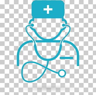 Physician Health Care Icon PNG