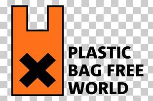 Plastic Bag European Union Zero Waste Plastic Shopping Bag PNG