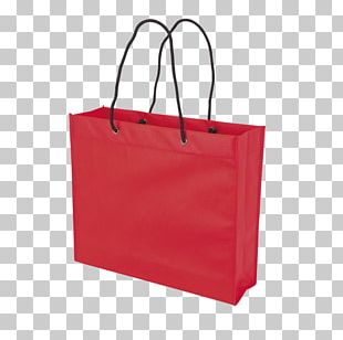 Tote Bag Shopping Bags & Trolleys Handbag Reusable Shopping Bag PNG