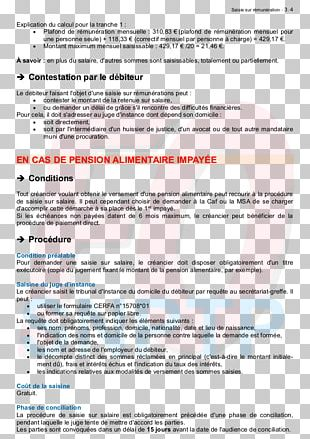 Curriculum Vitae Career Portfolio Cover Letter Résumé Png