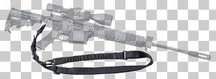 Gun Slings Firearm Quick Detach Sling Mount Sling Swivel Stud Air Gun PNG
