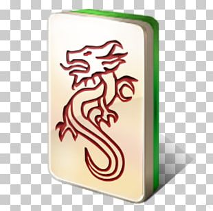 Mahjong Solitaire PNG Images, Mahjong Solitaire Clipart Free Download