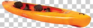 Recreational Kayak Recreational Kayak Naples Outfitters Old Town Twin Heron PNG