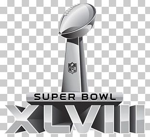 Super Bowl XLIX Super Bowl 50 Super Bowl LII Super Bowl XLVII New England Patriots PNG
